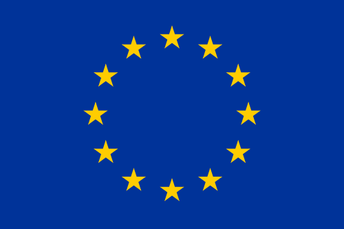 Other EU (English)