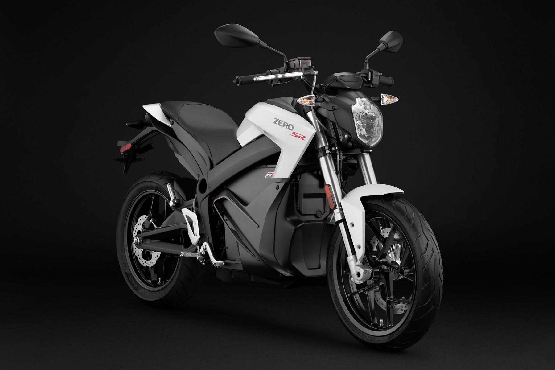 black fighter kaufen motorrad
